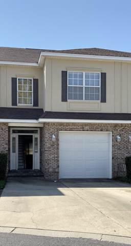 133 Big Oaks Lane, Niceville, FL 32578 (MLS #835236) :: Classic Luxury Real Estate, LLC