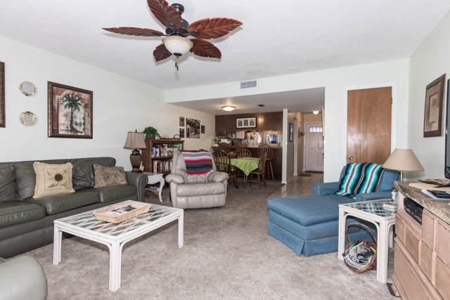 108 Oleander Drive Unit B, Panama City Beach, FL 32413 (MLS #835341) :: 30A Escapes Realty