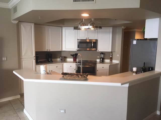 15300 Emerald Coast Parkway Unit 1003, Destin, FL 32541 (MLS #835342) :: Berkshire Hathaway HomeServices PenFed Realty