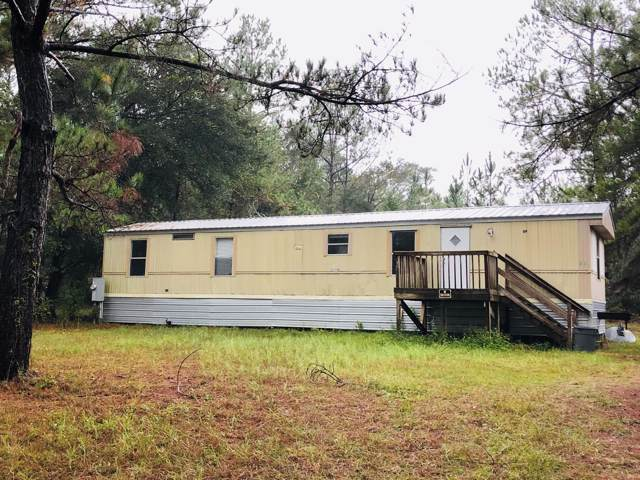 119 Alaqua Terrace Road, Freeport, FL 32439 (MLS #835343) :: Somers & Company