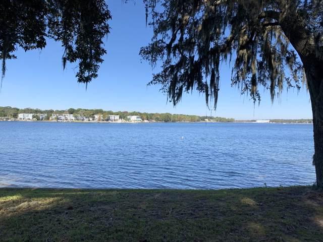 1224&1221 Meigs Drive, Niceville, FL 32578 (MLS #835362) :: Coastal Luxury
