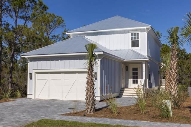 104 Heron's Xing, Santa Rosa Beach, FL 32459 (MLS #835406) :: Homes on 30a, LLC