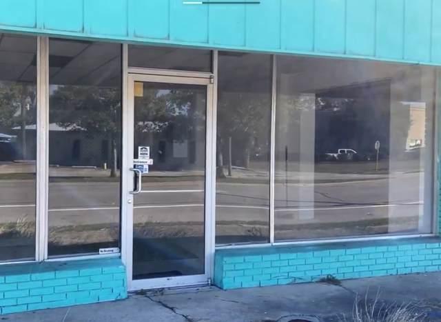 135 SE Eglin Parkway Unit A, Fort Walton Beach, FL 32548 (MLS #835408) :: Homes on 30a, LLC