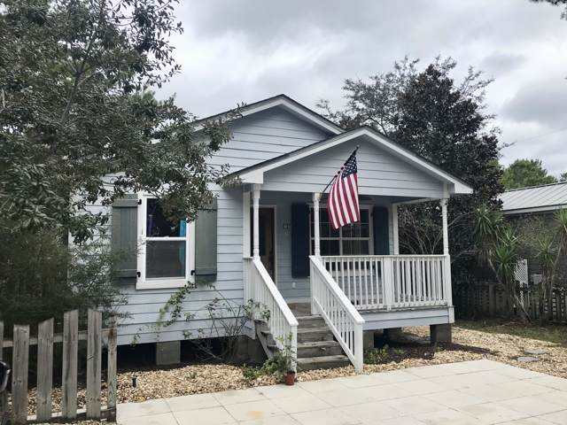 77 Williams Street, Santa Rosa Beach, FL 32459 (MLS #835415) :: Watson International Realty, Inc.