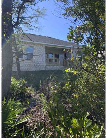 271 Wayne Trail, Santa Rosa Beach, FL 32459 (MLS #835452) :: Coastal Luxury