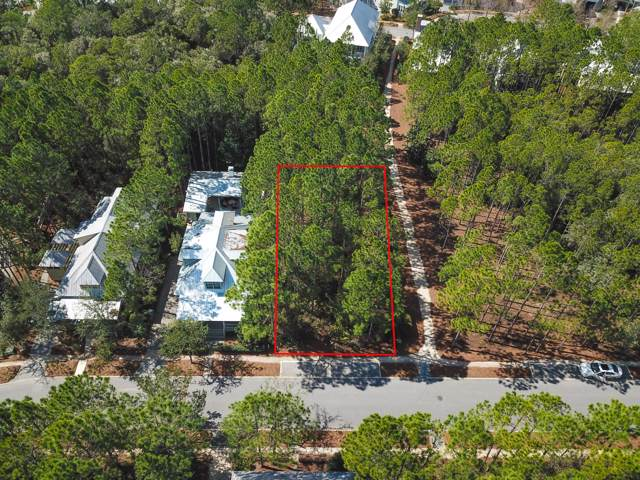 616 E Royal Fern Way, Santa Rosa Beach, FL 32459 (MLS #835490) :: RE/MAX By The Sea