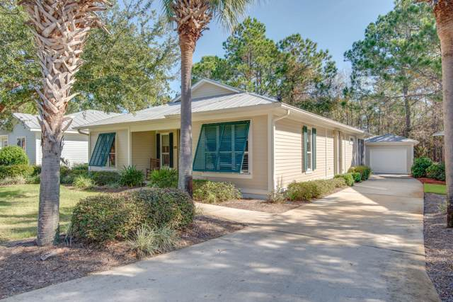 2044 Crystal Lake Drive, Miramar Beach, FL 32550 (MLS #835518) :: ResortQuest Real Estate