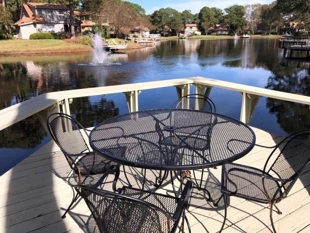 218 Audubon Drive, Miramar Beach, FL 32550 (MLS #835538) :: Berkshire Hathaway HomeServices Beach Properties of Florida