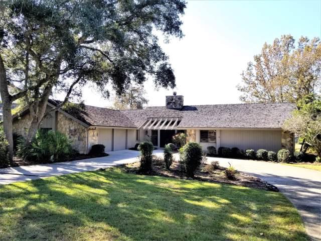 249 Antiqua Way, Niceville, FL 32578 (MLS #835653) :: ResortQuest Real Estate