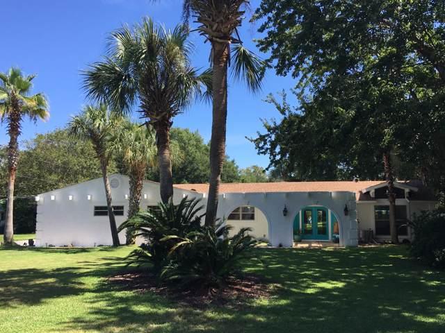 902 Bambi Drive, Destin, FL 32541 (MLS #835654) :: ResortQuest Real Estate