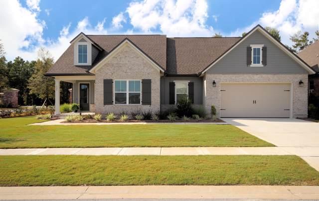 526 Meadow Lake Drive, Freeport, FL 32439 (MLS #835693) :: Hammock Bay