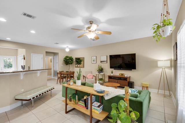 544 Maple Avenue, Niceville, FL 32578 (MLS #835698) :: RE/MAX By The Sea