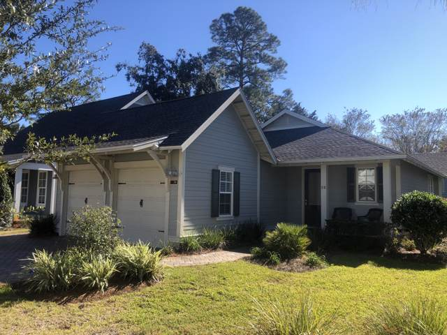 30 Oaks Court, Santa Rosa Beach, FL 32459 (MLS #835747) :: Berkshire Hathaway HomeServices PenFed Realty