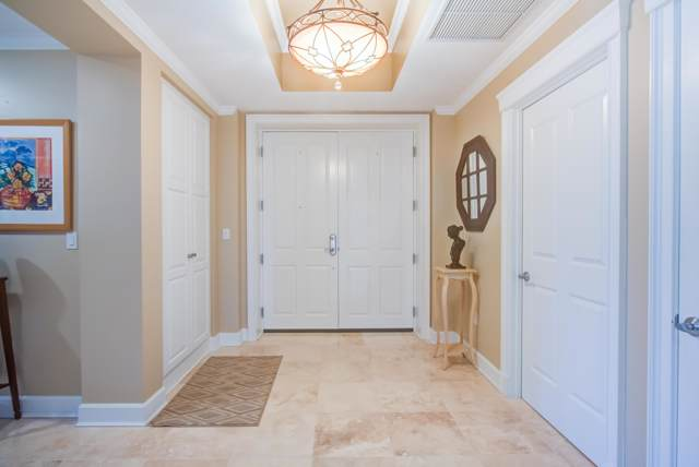 408 Kelly Plantation Drive Unit 510, Destin, FL 32541 (MLS #835748) :: Berkshire Hathaway HomeServices PenFed Realty