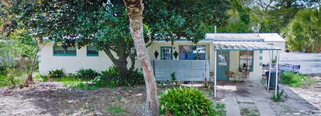 363 Osborne Drive, Fort Walton Beach, FL 32548 (MLS #835755) :: Berkshire Hathaway HomeServices PenFed Realty