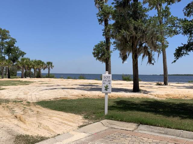 TBD Junop Court Lot 20, Santa Rosa Beach, FL 32459 (MLS #835768) :: Berkshire Hathaway HomeServices PenFed Realty
