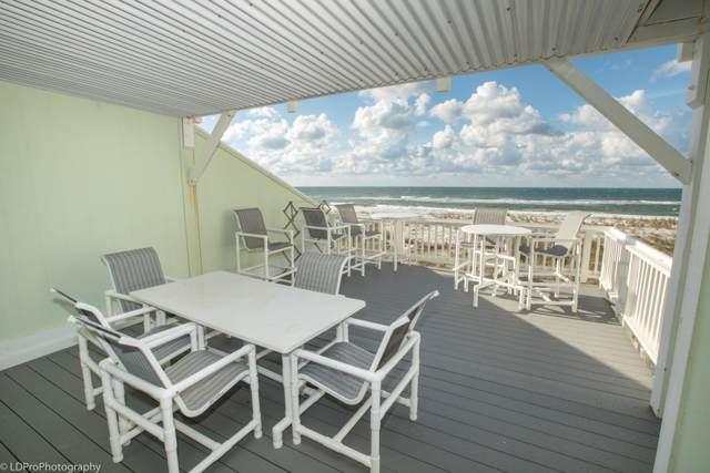 940 E Highway 98 Unit 124, Destin, FL 32541 (MLS #835793) :: Luxury Properties on 30A