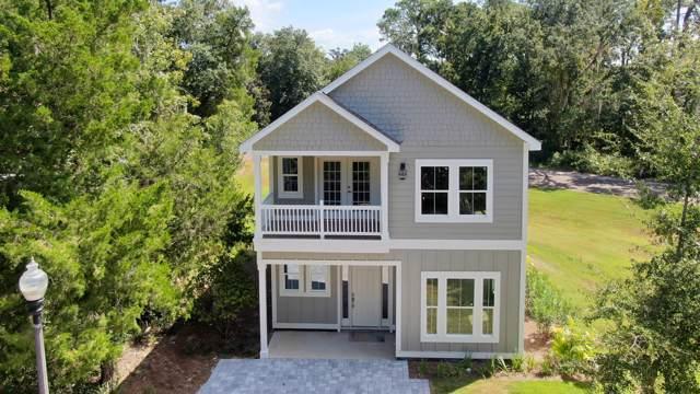 103 Rearden Way, Santa Rosa Beach, FL 32459 (MLS #835880) :: Classic Luxury Real Estate, LLC