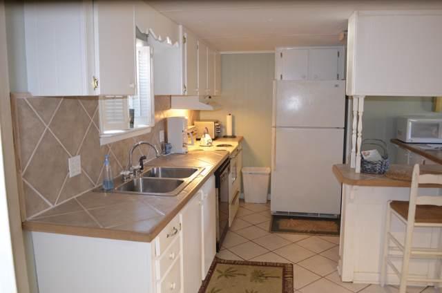 272 San Juan Avenue, Santa Rosa Beach, FL 32459 (MLS #835931) :: Linda Miller Real Estate