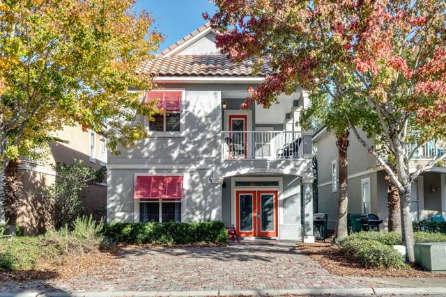 247 Kono Way, Destin, FL 32541 (MLS #835944) :: Better Homes & Gardens Real Estate Emerald Coast