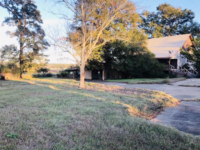 1693 White Road, Westville, FL 32464 (MLS #835989) :: ResortQuest Real Estate