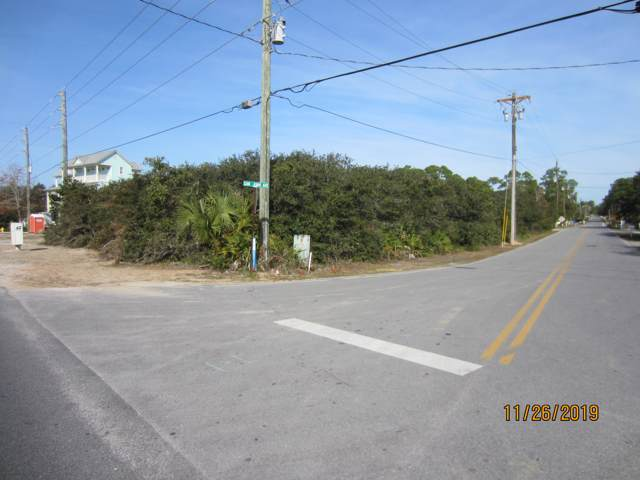 6904 E Cr 30A, Santa Rosa Beach, FL 32459 (MLS #835993) :: Linda Miller Real Estate