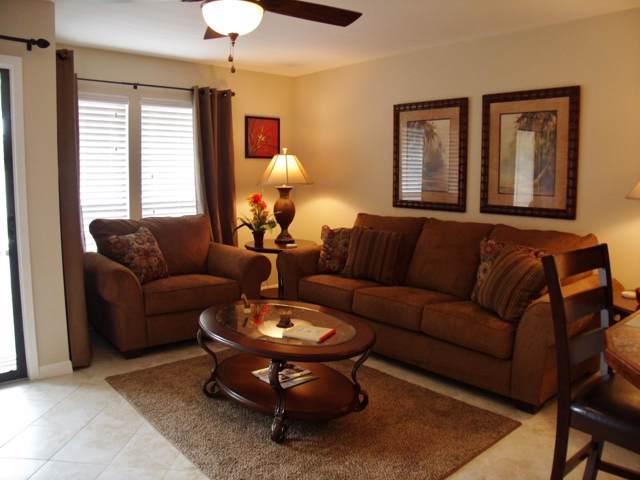 775 Gulf Shore Drive Unit 8248, Destin, FL 32541 (MLS #835996) :: ResortQuest Real Estate