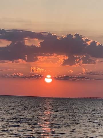 3218 Bay Estates Circle, Miramar Beach, FL 32550 (MLS #836054) :: Scenic Sotheby's International Realty