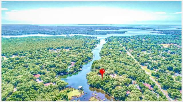 TBD Melanie Lane, Fort Walton Beach, FL 32547 (MLS #836124) :: Berkshire Hathaway HomeServices Beach Properties of Florida