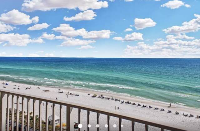 1200 Scenic Gulf Drive Unit B707, Miramar Beach, FL 32550 (MLS #836162) :: Scenic Sotheby's International Realty