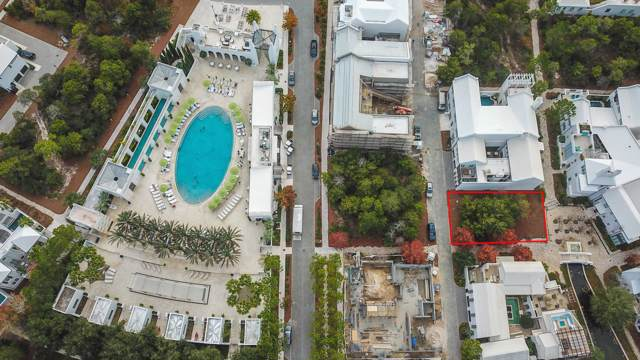63 Hogpenny Alley, Alys Beach, FL 32461 (MLS #836174) :: ENGEL & VÖLKERS