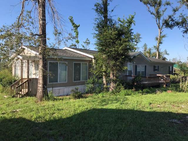 11075 Newsome Road, Other, FL  (MLS #836194) :: Classic Luxury Real Estate, LLC