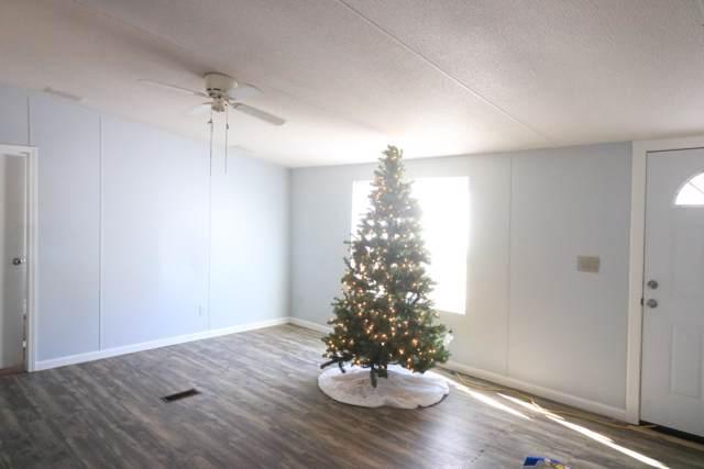 73 E Raphael Road, Defuniak Springs, FL 32433 (MLS #836211) :: Luxury Properties on 30A