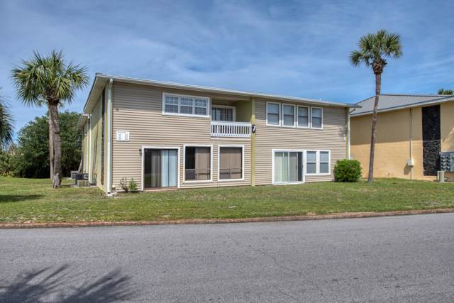 4000 Gulf Terrace Drive #225, Destin, FL 32541 (MLS #836223) :: Coastal Luxury