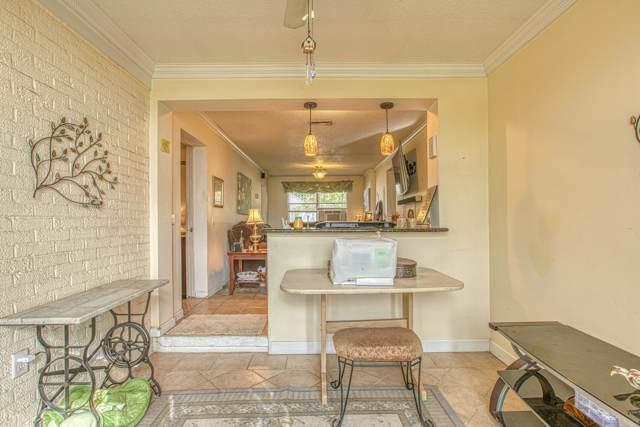 2044 Us Highway 90, Defuniak Springs, FL 32433 (MLS #836241) :: Classic Luxury Real Estate, LLC