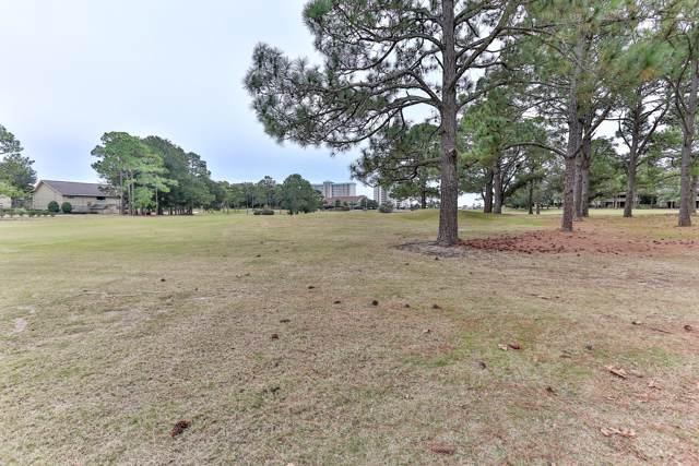 373 Sunset Bay Unit 33A, Miramar Beach, FL 32550 (MLS #836263) :: The Premier Property Group