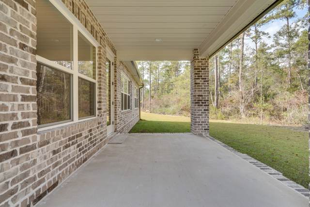 105 Creve Core Drive, Crestview, FL 32539 (MLS #836298) :: Linda Miller Real Estate