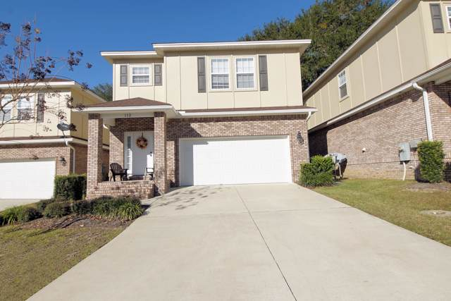 112 Big Oaks Lane, Niceville, FL 32578 (MLS #836308) :: ENGEL & VÖLKERS