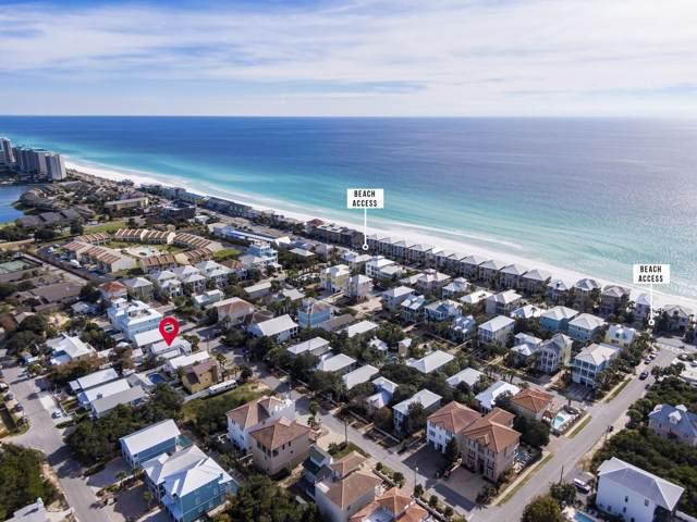 40 Sarasota Street, Miramar Beach, FL 32550 (MLS #836348) :: 30A Escapes Realty