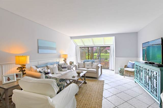 5142 Beachwalk Circle #5142, Miramar Beach, FL 32550 (MLS #836433) :: ResortQuest Real Estate