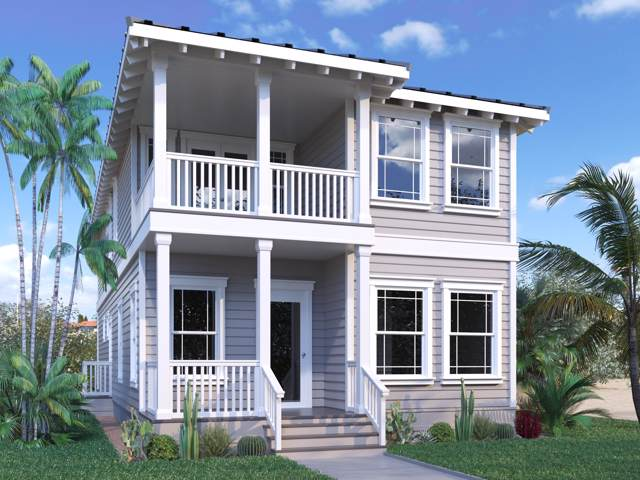 70 Surfer Lane, Seacrest, FL 32461 (MLS #836441) :: RE/MAX By The Sea