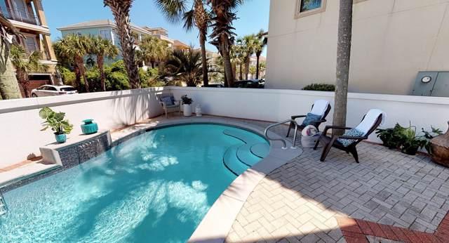 4835 Ocean Boulevard, Destin, FL 32541 (MLS #836477) :: Counts Real Estate on 30A