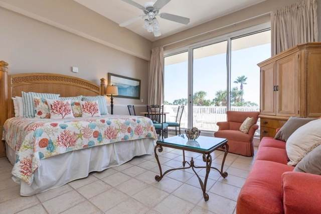 15200 Emerald Coast Parkway #205, Destin, FL 32541 (MLS #836522) :: Berkshire Hathaway HomeServices PenFed Realty