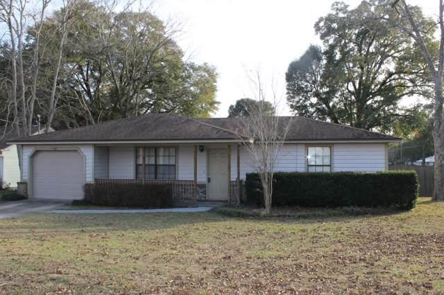 102 Jamie Court, Crestview, FL 32539 (MLS #836559) :: Somers & Company