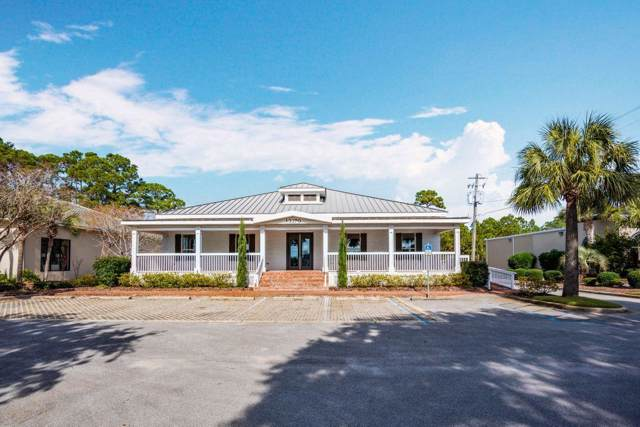 13370 Us-98, Miramar Beach, FL 32550 (MLS #836564) :: Better Homes & Gardens Real Estate Emerald Coast