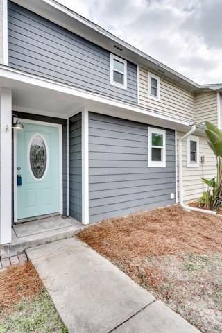 132 Bayou Drive, Destin, FL 32541 (MLS #836569) :: The Beach Group