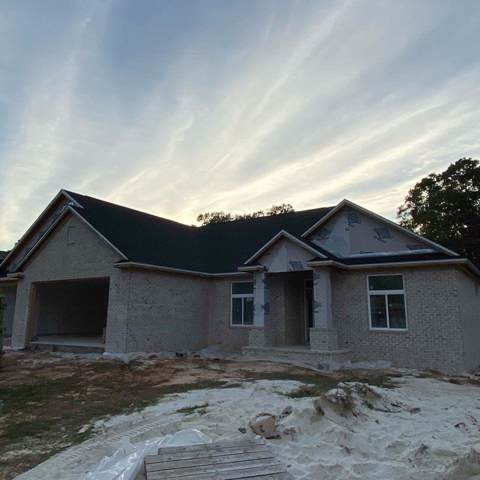 5994 Claybourne Cove, Crestview, FL 32536 (MLS #836572) :: Somers & Company