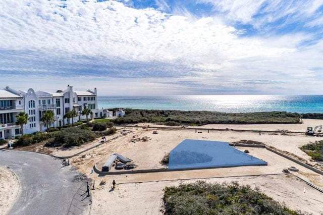 TBD Verdmont Way Ac27, Alys Beach, FL 32461 (MLS #836576) :: ENGEL & VÖLKERS
