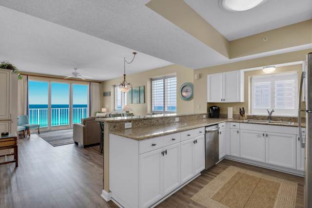 1200 Scenic Gulf Drive Unit B514, Miramar Beach, FL 32550 (MLS #836594) :: The Beach Group