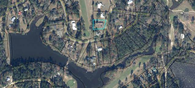 2685 Robin Hood Lane, Bonifay, FL 32425 (MLS #836612) :: Scenic Sotheby's International Realty
